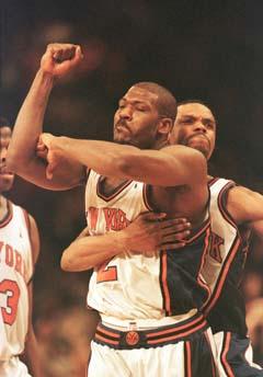 NBA 2012-2013 - Página 2 Latrell_sprewell_larry_johnson